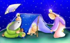 Fano Navidad